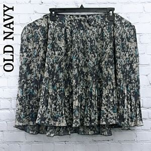 Old Navy Skirts - ❤ OLD NAVY BRAND Summer Skirt Plus Size 22 2X